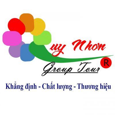 Cho Thuê Vật Dụng Teambuilding Tại Quy Nhơn – Phú Yên