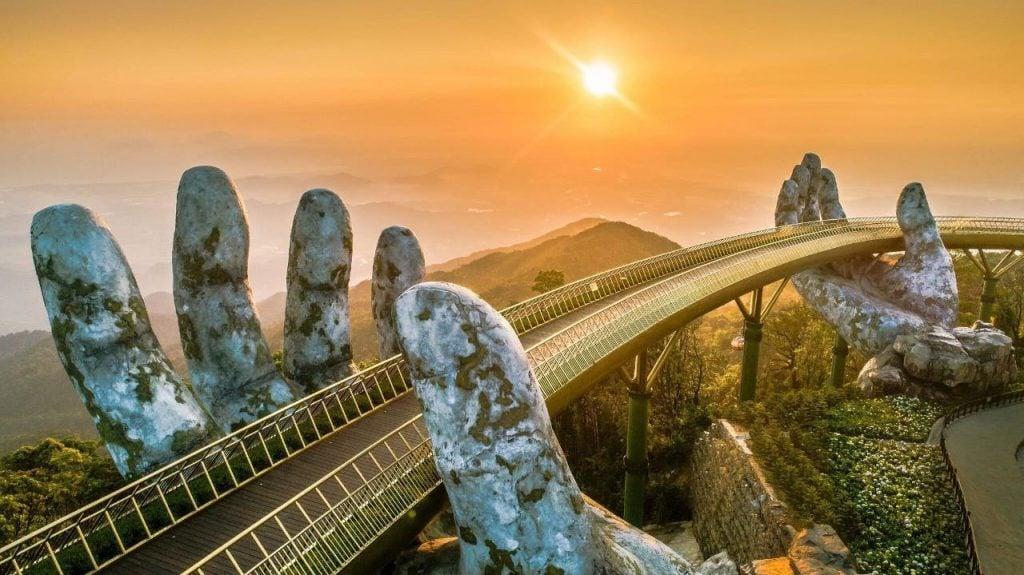 Tour Quy Nhơn – Đà Nẵng  3 ngày 2 đêm Trọn Gói