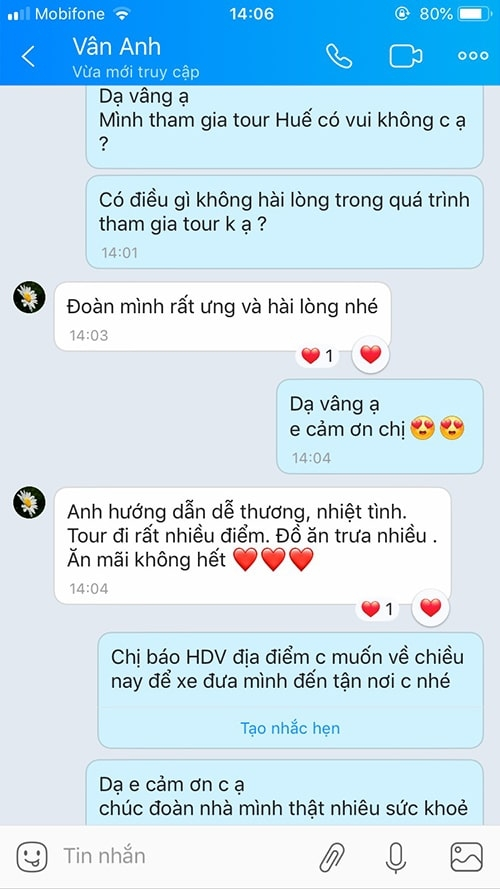Cho Thuê Âm Thanh ,Ánh Sáng Tại Quy Nhơn- Phú Yên .Tell : 0944.107.174
