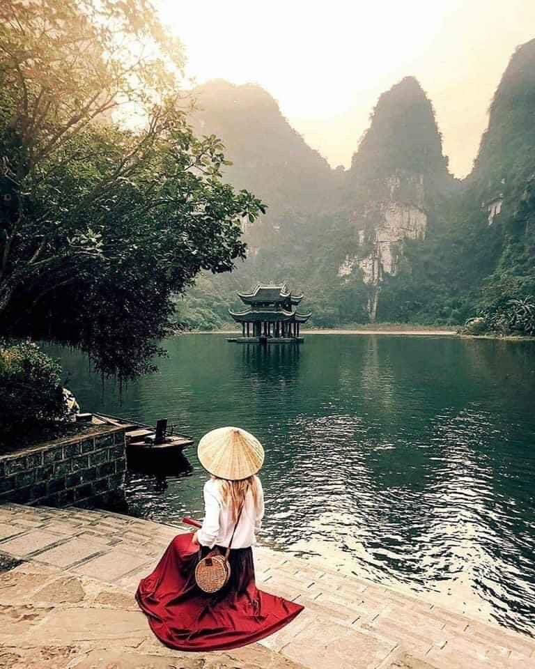 TOUR NINH BÌNH 2N1Đ khởi hành từ Hà Nội