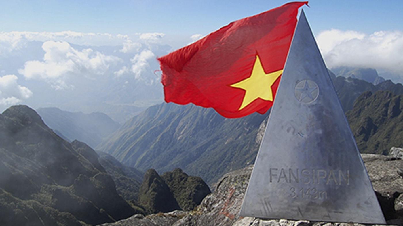 Tour Sapa Fansipan 2 ngày 3 đêm bằng tàu hoả từ Hà Nội giá chỉ 1650k