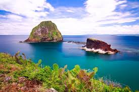 Tour Nha Trang Đảo Yến Đông Tằm Khởi Hành Buổi Chiều Giá Rẻ