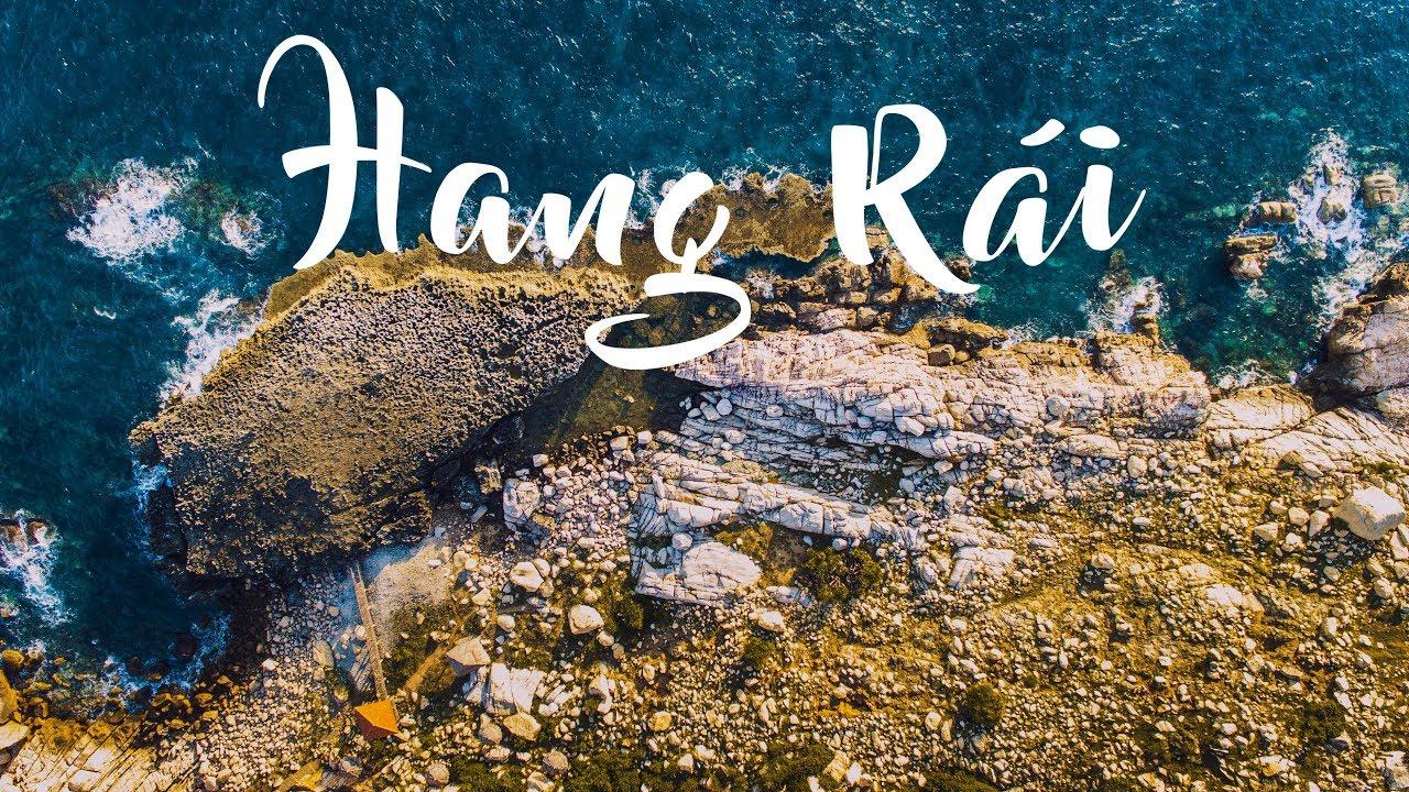 Tour Hang Rái Vĩnh Hy 1 Ngày Giá Rẻ Khởi Hành từ Nha Trang