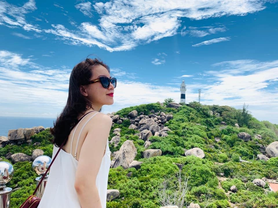 Du lịch CÙ LAO XANH 2N1Đ cùng QUY NHƠN GROUP TOUR